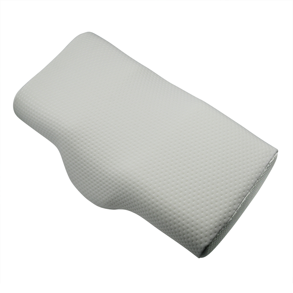pillows memory walmart pain pillow foam for standard with obusforme neck canada cervical ip en